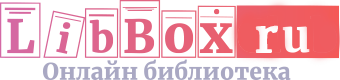 LibBox Club